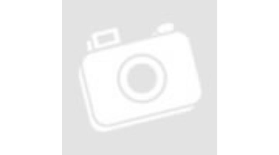 TheraBand sima felszínű dinamikus ülőpárna 2c6e61da6d